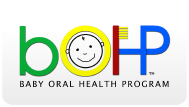 Baby Oral Health Program